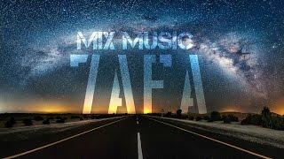 ᴴᴰ [2 Hours] Golden Music mix  Trance , EDM - 7afa