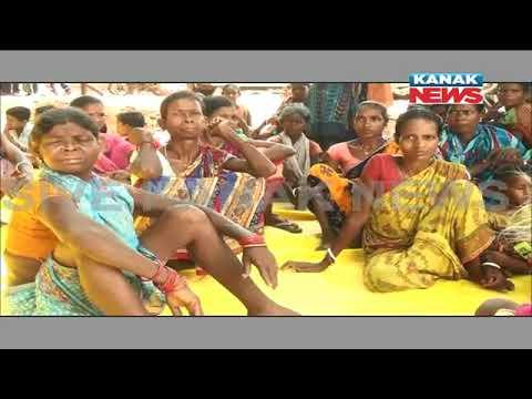 Xxx Mp4 Malkangiri Police Organizes Adivasi Meli 3gp Sex