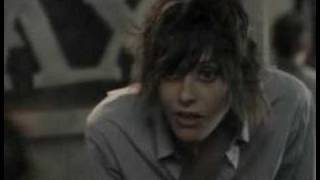 the l word - shane - jenny  deleted scene