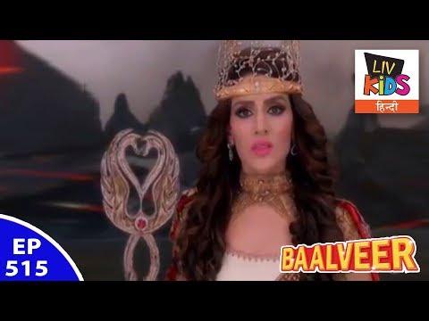 Xxx Mp4 Baal Veer बालवीर Episode 515 Rani Pari Warns Maha Bhasma Pari 3gp Sex