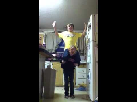 Xxx Mp4 8 Year Old Girl Lifting 11 Year Old Boy 3gp Sex