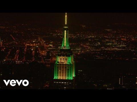 Xxx Mp4 Zedd True Colors Empire State Building 3gp Sex