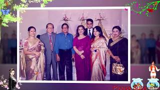 New! শাকিব খান Video | NEW BANGLA MOVIE | TOP 10 BD ACTOR | RUNA LAILA SINGER | NIPUN AKTER ACTRESS