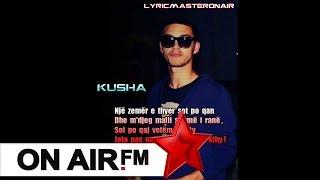 11. Lyric Master - Sot Po Qaj feat. Mixeri & Kusha (Filloj Misioni) +Lyrics