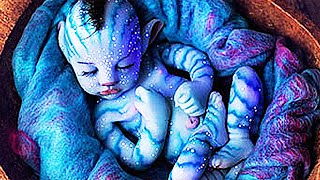 АВАТАР 2 2020 (Еще 4 Фильма?!) - Что покажут в фильме, Обзор, Сюжет, Новости, Факты, Слухи, Avatar 2