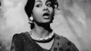 Oodi Oodi Chhayi Ghata (Video Song) - Amar
