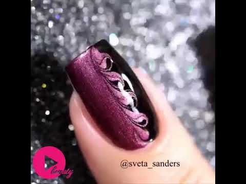 Xxx Mp4 Designer Nail Polish Suscribe My Channel For New Songs And Whatsup Status 3gp Sex