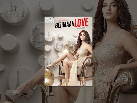 Xxx Mp4 Beiimaan Love 3gp Sex