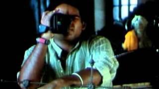 Amal O Dhabal O Paley Legese Rabindra Sangeet Utshab Bangla Movie