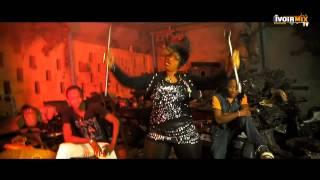 Maty Dollar feat SHOLA SHAYNA feat DOLIZIANA -  enlever caleçon