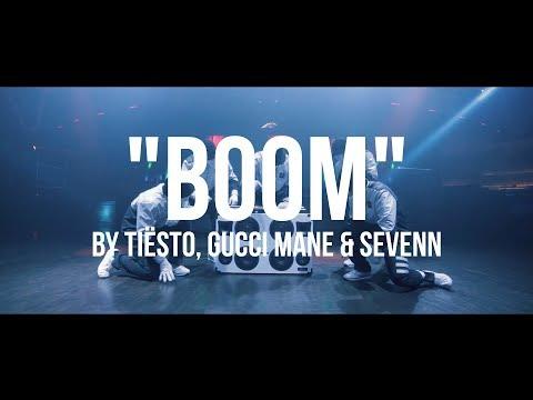 Xxx Mp4 JABBAWOCKEEZ X Tiësto BOOM With Gucci Mane Sevenn 3gp Sex