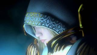 Heroes of Might and Magic 6 Cinematic Trailer GamesCom 2010