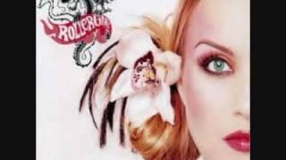 Roller Girl - Geisha Dreams