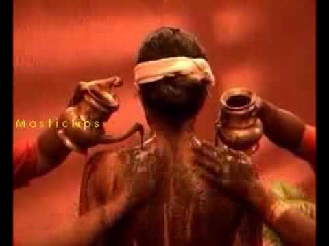 Xxx Mp4 Trisha Krishnan Video 2 3 Free Sexy Trisha Krishnan Video Flv 3gp Sex