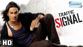Traffic Signal {HD} - Kunal Khemu - Neetu Chandra - Ranvir Shorey - Full Hindi Movie-(Eng Subtitles)