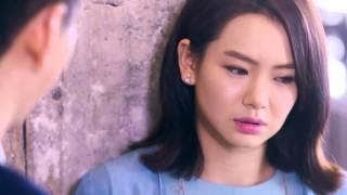 我是杜拉拉Still LaLa Ep21 戚薇 王耀慶 【克頓官方1080p】