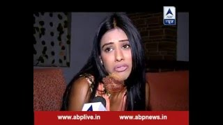 Is Sid having extramarital affair with Shabnam?