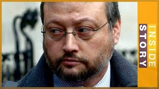 🇸🇦What happened to Saudi journalist Jamal Khashoggi? | Inside Story