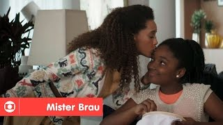 Mister Brau: a família cresceu!