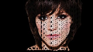 Text Portrait in Photoshop CS6 - Photo Effects Tutorial For Beginners