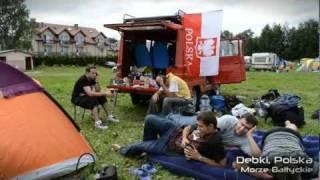 Ojtam Ojtam - Złombol 2011- Wyprawa Żukiem przez całą Europę - FB.COM/OjtamOjtamZuk