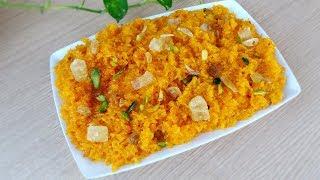 হোটেলের বাবুর্চির শাহী জর্দা রান্না । শাহী জর্দা রান্নার রেসিপি । Shahi Zarda Jorda Recipe in Bangla