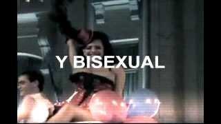 Dj Bavu Up! - Gay-Fiesta (official)