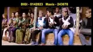 Super Hit New Nepali Salaijo Bhaka 2013 Super Melodious Best Song-2069