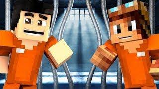 COMMENT S'ÉVADER DE PRISON ? ! | The Escapists Jungle Compound ! #2
