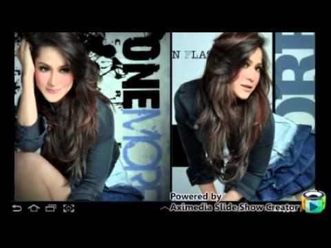 Dangdut Disco - Jelita Bahar.mp4