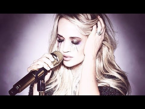 """Carrie Underwood 