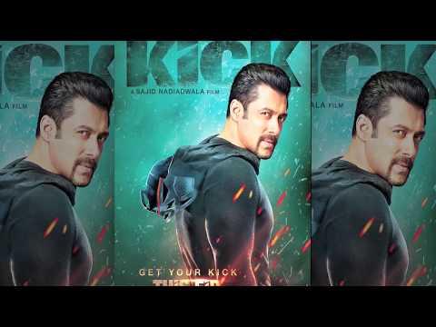 Xxx Mp4 Bajrangi Bhaijaan Official Trailer First News Salman Khan Kareena Kapoor 3gp Sex