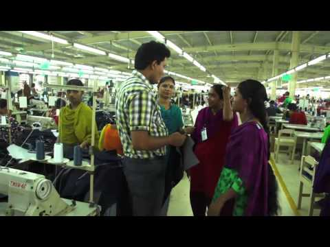 Xxx Mp4 Bangladesh A New Voice For Garment Workers 3gp Sex