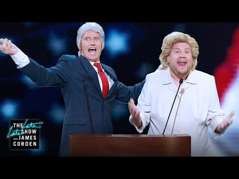 Download (Trump's an) ***hole w/ Denis Leary