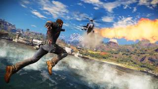 how to download just cause 3 pc for free - 2017-DLC PACK- TORRENTS- 100% WORKING