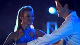 Johnny Reid - Dance with me (Love N'Dancing)