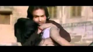 Younus Khan Cyberxbiz :::: ~*~ Dastaak ~*~ 02 Mujhko Is raat ki Tanhai