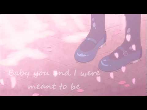 Lund Fall Away lyrics