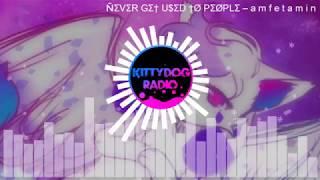 ÑΣVΣR GΣ† U$ΣD †Ø PΣØPLΣ – a m f e t a m i n ★ kittydog radio