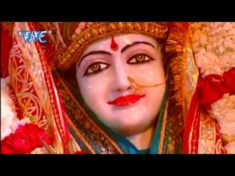 Xxx Mp4 हमार मईया सुनारी Jhuleli JHulanawa Hamar Maiya Pawan Singh Bhojpuri Devi Geet 3gp Sex