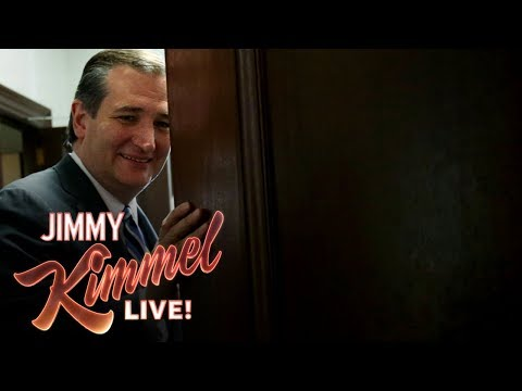 Xxx Mp4 Ted Cruz Likes Stepmom Porn 3gp Sex