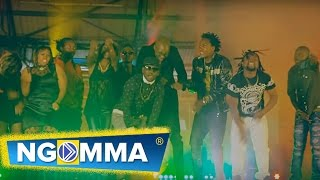 FIMBO YA TATU - DAWA YA MOTO by GRANDPA GORVERNMENT [OFFICIAL VIDEO]