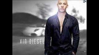"""""""Muere Vin Diesel a los 50 años"""": el rumor propagado en Internet"""