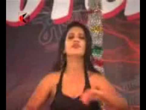 Xxx Mp4 Hina Rani Dhamaal Ii Video Song Ek Pardeshi Mera Dil Le Gaya MOHIT KUMAR YADAV YouTube 3gp Sex