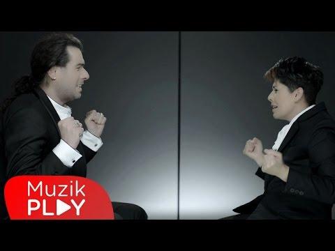 Cansever Ft. Haktan - Yenildik (Official Video)