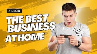 पत्तल दोना मशीन लगाएं भारत की पहली नई तकनीक  (website:--www.jaidurgeindustries.in).phno 9314699621