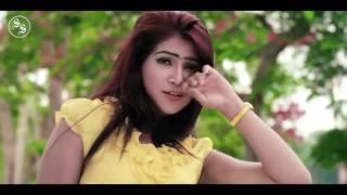 রোম্যান্স by Balam | Valobashar Golpo | Bangla New Movie Song | Mp4