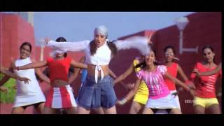Mumtaj super hot item dance