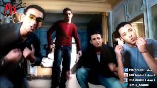 فرقة واما _ يا ليل ( فيديو كليب ) HD