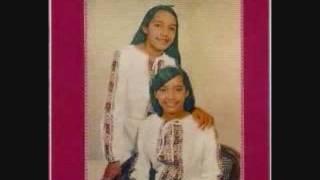 Las Hermanitas Rivera   Cansado Y Cargado